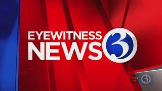 Eyewitness News Wednesday morning