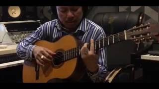 PAROLES PAROLES - LỜI HỨA TÌNH YÊU, do Lã Trọng Thanh đàn hát