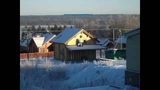 цена строительства дома из клееного бруса на склоне(http://www.realit-spb.com/#!--1402/ce6m +79110081772 +79119238252 экпресс сметы на проекты домов после собеседования , строительство..., 2016-01-29T20:26:29.000Z)