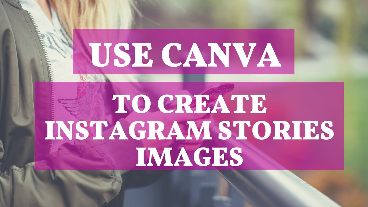 Cambiare Calligrafia Instagram Instagram Stories Cosa Sono E Come Usarle Per Fare Marketing
