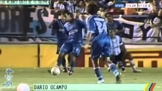 [PLANETA GOL] Los 40 mejores goles de Velez Sarsfield - Produccion: Matias Pelliccioni