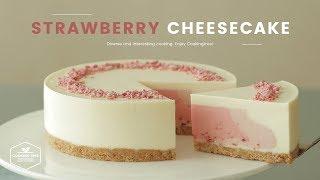 easy recipes desserts