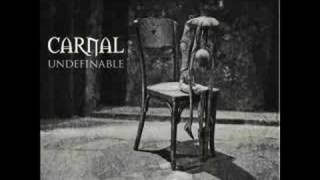 CARNAL - UNDEFINABLE