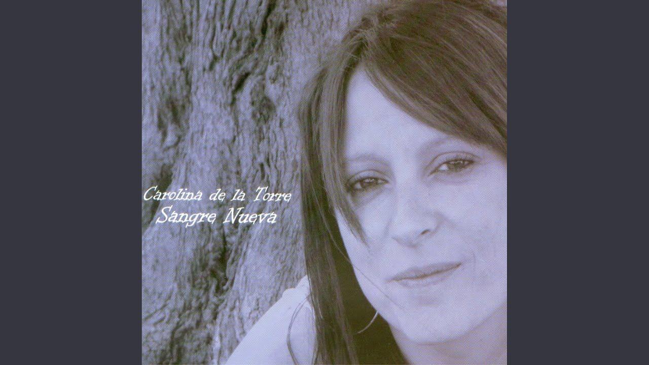 Carolina De La Torre Nude Photos 31