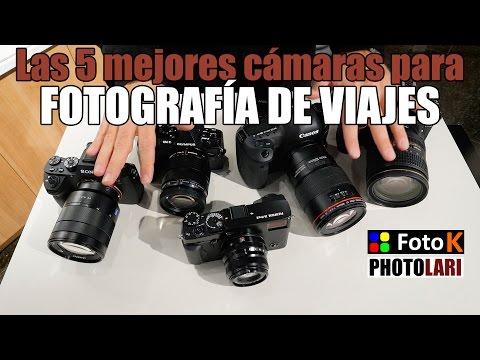 las-5-mejores-cámaras-para-fotografía-de-viajes