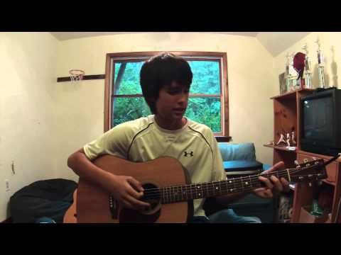 9.2 MB) Sunday Morning Coming Down Chords - Free Download MP3