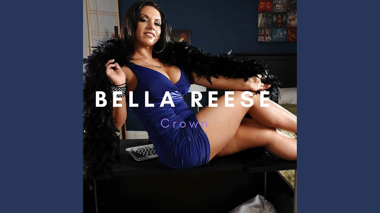 Bella Reese Nude Photos 34