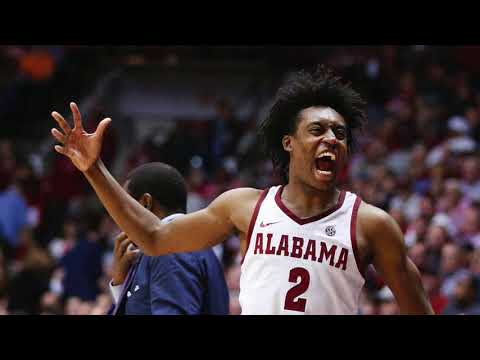 Cavaliers Scribbles: Scouting Collin Sexton, Billy Preston – Terry Pluto