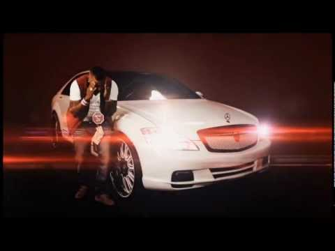 Billionaire Buck Ft. Young Life - Mercedes Boys [User Submitted]