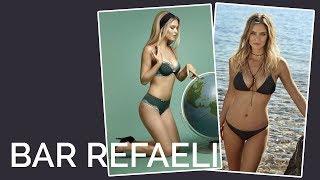 Video Bar Refaeli's Best Bikini Photos download MP3, 3GP, MP4, WEBM, AVI, FLV September 2018