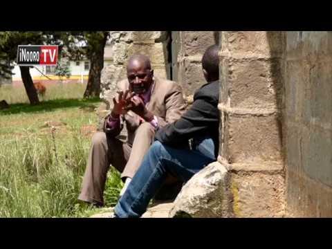 Igoti ria Mukoroni,Ol Kalou