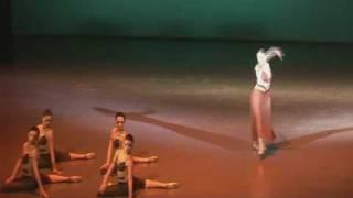 Sagalobeli - State Ballet of Georgia