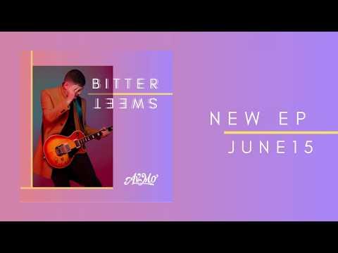 Bittersweet Teaser - NEW EP JUNE 15