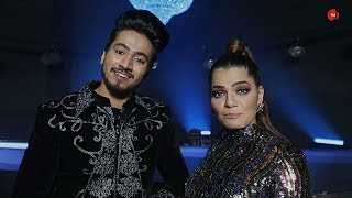 tharak-full-song-mr-faisu-mamta-sharma-nachne-de-aaj-sari-raat-nain-gajab-tere-fan-gajab-tu