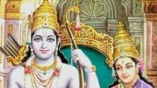 Aarti Shri Ram ji ki