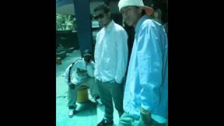 Ni Que Nos Clonen...(Ajegal Team RRC) YouTube Videos