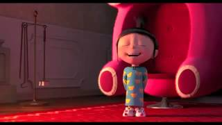Despicable Me 2 - Happy Mother's Day trailer HD