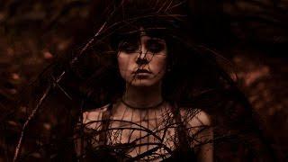 1 Hour of Dark Magic Music | The Elixir of Life