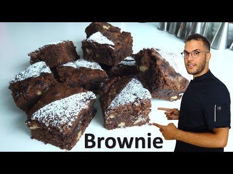 recette-brownie-simple-et-rapide
