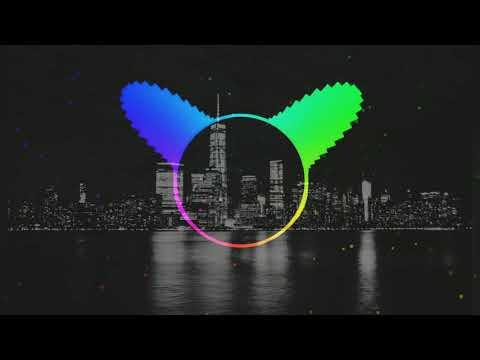 dj-quinz_summer-at-night
