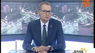 видео Банкротство предприятий и банков