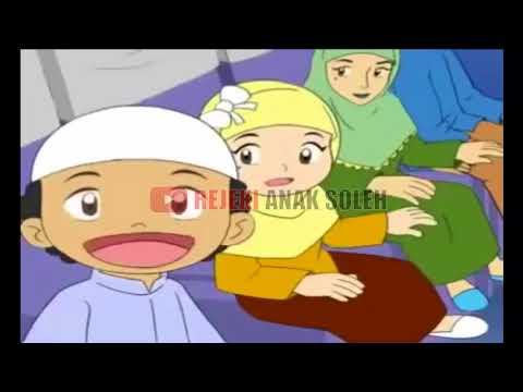 seri-17-kartun-anak-soleh-terbaru-video-islami