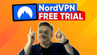 How to Claim Your FREE NordVPN Trial in 2021 - Updated Hack 👇💥 screenshot 1