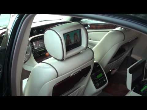 2005 Jaguar Super 8 V8 57k Miles Supercharged For Sale Valeurosport