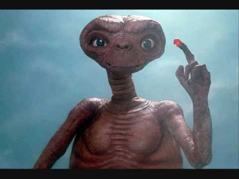 Image result for e t movie
