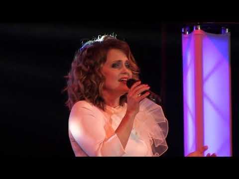 Елена Тишкова концерт 2017