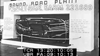 1949 Ford Motor Company Factory  Pt 1/2   221689-28.mp4