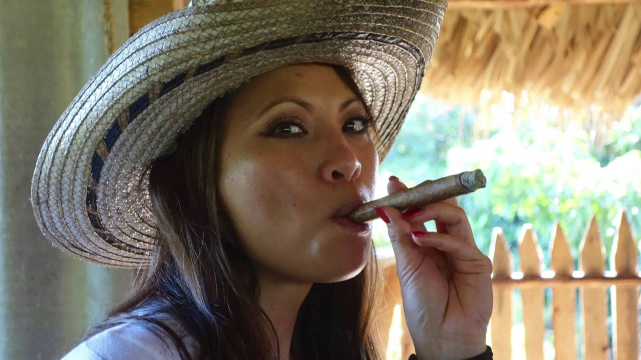 Find the Best Cuban Cigars in the World | Rick Steves