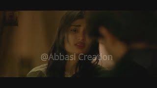 😭Very Sad💔Heart Touching Story💘Video For Whatsapp Status (Abbasi Creation)