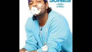 Jim Jones - Dont Push Me Away