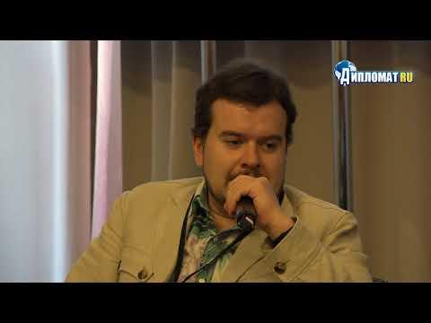 #СПИК2019. 25 лет Рунета: юбилей глазами отрасли