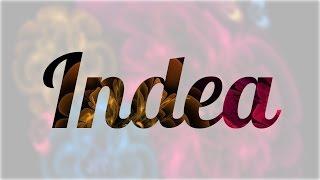 Significado de Indea, nombre Griego para tu bebe niño o niña (origen y personalidad)