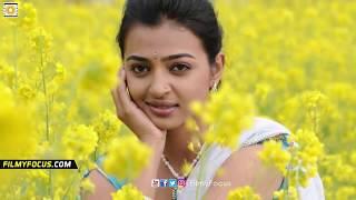 Reasons Behind Radhika Apte Adult Video Leaked - Filmyfocus.com
