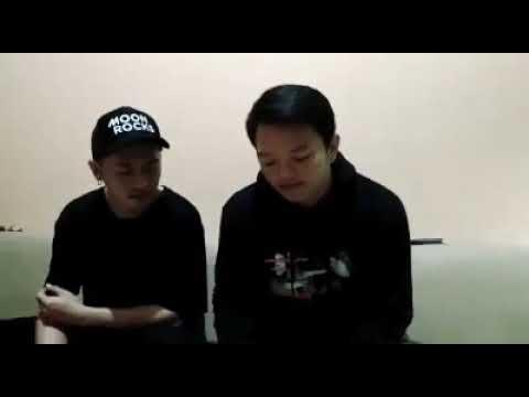 Rafael Tan ft Aldyth Tan - Sampai Akhir Hidupku (COVER)