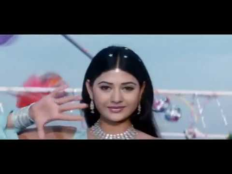 Zinda Dil Movie With English Subtitles(2003)