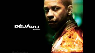 Deja Vu - Coming Back to You (Song) Macy Gray Soundtrack HQ