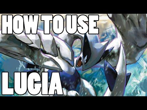 Pokemon silver version strategy guide