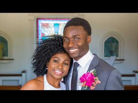 Beyond Me's Haitian Cuisine Services -  Beyond Me Initiative @livebeyondyou