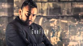 FERMAN ft. Gee-Flow - Affet Ya Rabb 2 [2013]