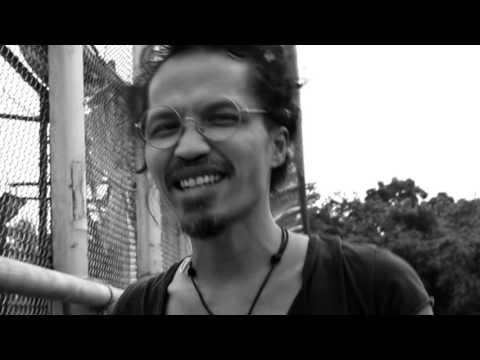 Aray Daulay & Ipang Lazuardi - BERANI
