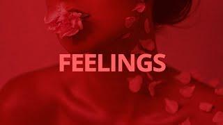 Emani 22 - Feelings // Lyrics