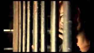 MYLENE FARMER-LA VEUVE NOIRE (DJ XAVIER