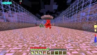 Dragonblock C #1 mit Magic26Crafter | Kurzes Video | MagicfighterLP