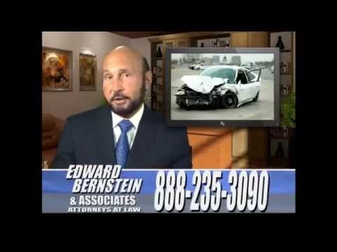 Personal Injury Lawyers Paradise NV | Car Accident Attorney