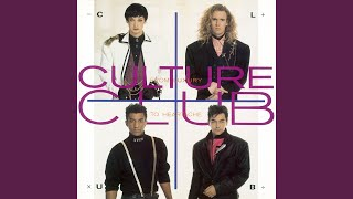 Provided to YouTube by Universal Music Group Reasons · Culture Club...