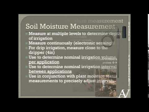 2014 04 02 09 01 Remote Soil Moisture Monitoring  Use Water Efficiently Control Plant Growth Improve